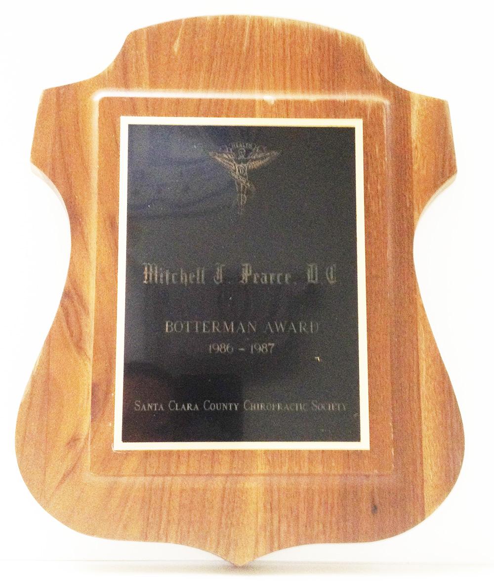 awards1986
